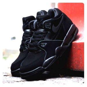 Nike Air Flight 89 Men's shoes - Size 10.5